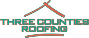 Three Counties Roofing Ltd.